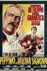 Peppino e la nobile dama (1954)