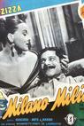 Milano miliardaria (1951)