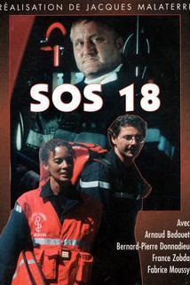 S.O.S. 18