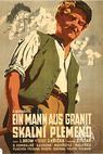 Skalní plemeno (1944)