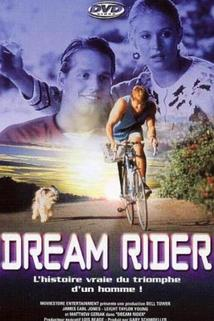 Dreamrider