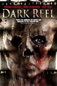 Dark Reel  - Dark Reel