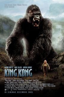 Recreating the Eighth Wonder: The Making of 'King Kong'