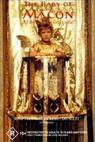 Dítě z Maconu