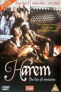 Harem  - Harem