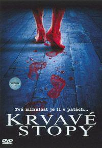 Krvavé stopy  - Shallow Ground