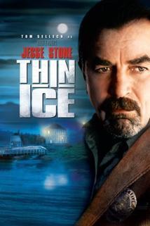 Jesse Stone: Tenký led
