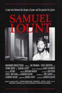 Samuel Lount