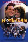 Domácí tým (1998)
