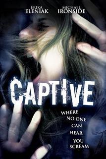 V zajetí  - Captive