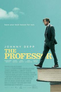 Professor, The  - Professor, The