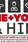Me, You, & Him