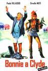 Bonnie a Clyde po italsku (1982)