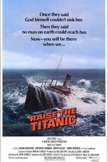 Vyzvednutí Titaniku