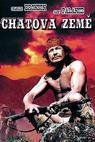 Chatova země (1972)