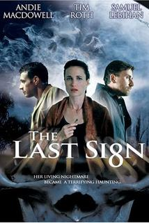 The Last Sign  - The Last Sign