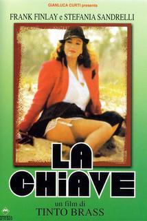 Chiave, La