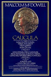 Caligula  - Caligola