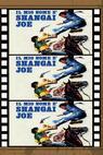Mio nome è Shangai Joe, Il (1972)