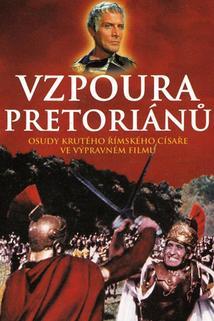 Vzpoura pretoriánů