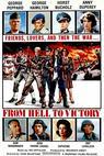 Z pekla k vítězství (1979)