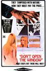Nehanobte spánek mrtvých (1974)