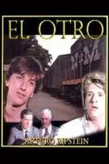Otro, El
