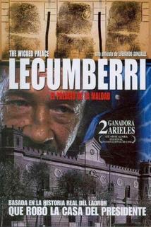 Lecumberri  - Lecumberri