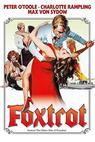 Foxtrot (1976)