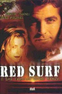 Red Surf  - Red Surf