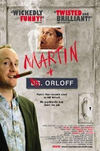 Martin & Orloff  - Martin & Orloff