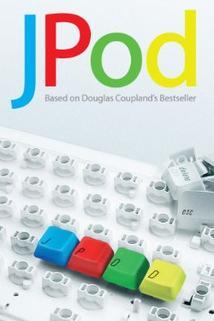 jPod  - jPod