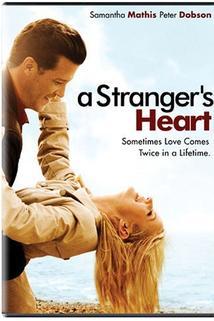 A Stranger's Heart