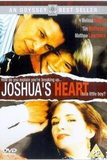 Joshuovo srdce