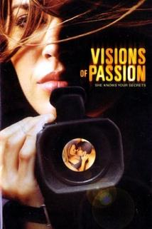 Visions of Passion  - Visions of Passion