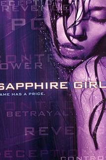 Sapphire Girls  - Sapphire Girls