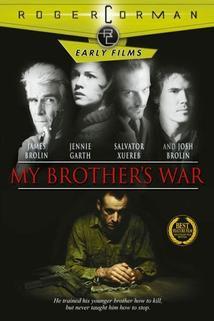 Bratři ve zbrani