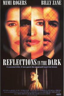 Reflections on a Crime  - Reflections on a Crime