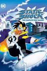 Static Shock (2000)
