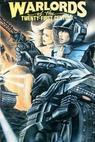 Bitevní kamion (1982)