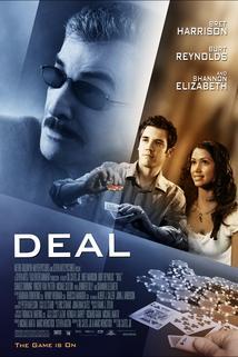 Deal  - Deal