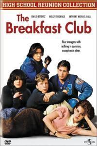 Snídaňový klub