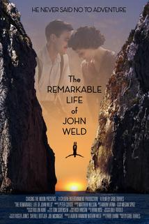 The Charmed Life of John Weld ()