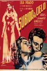Cesta do nebe (1952)