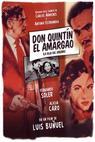 Šejdířova dcera (1951)