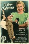 Flamendr (1949)