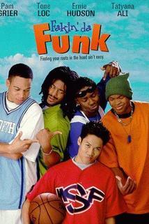 Fakin' Da Funk