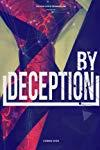 By Deception ()