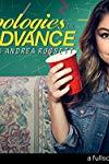Apologies in Advance with Andrea Russett ()