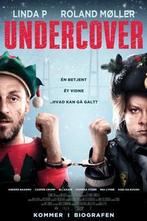 Undercover  - Undercover